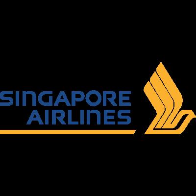 Спецпредложения и акции авиакомпании Singapore Airlines - купить билет авиакомпании Singapore Airlines со скидкой