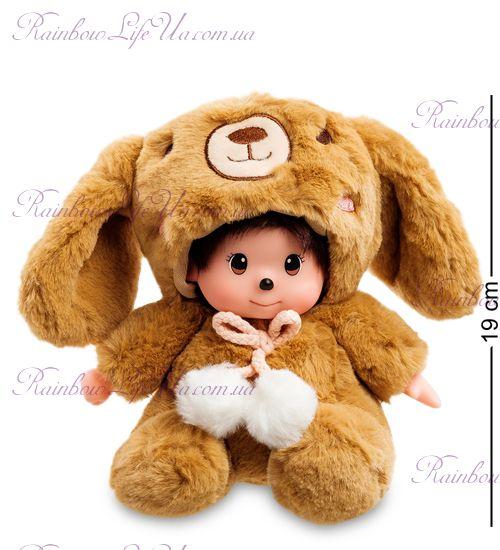 """Игрушка """"Малыш в костюме Кролика"""""""