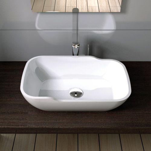 Раковина NS Bath NST-5232