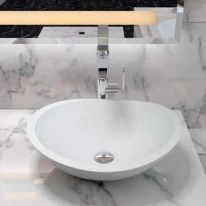 Раковина NS Bath NST-5046
