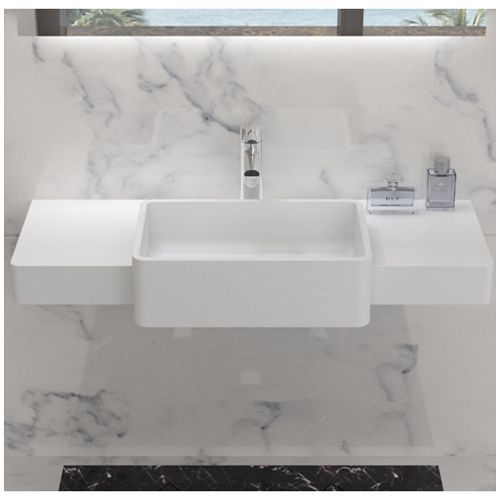 Раковина NS Bath NSS-1044