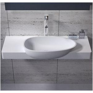 Раковина NS Bath NSS-1050
