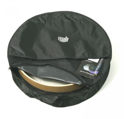 TRIBAL PLANET DS-03S14 Чехол для малого барабана