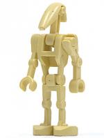 Купить LEGO Star Wars 75213