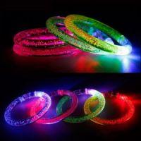Светящийся браслет (3)