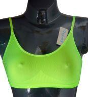 Топик бесшовный для женщин Singwear 44-48 SW008