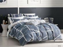Комплект постельного белья Сатин SL 2-спальный  Арт.20/289-SL