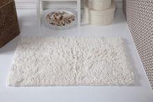 Коврик для ванной BOLIV 50*80 (кремовый) Арт.5123-1