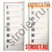 Дверь LA STELLA 244
