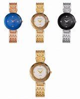 Наручные женские часы baosaili