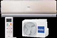 Сплит-система Haier HSU-07HNF203/R2