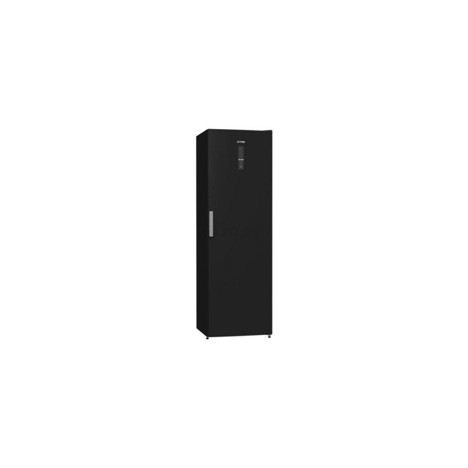 Двухкамерный холодильник Gorenje R 6192 LB