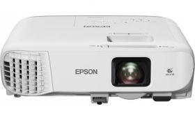 Epson EB-970
