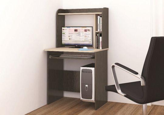 Стол компьютерный Грета 1