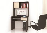 Stol-kompyuternyj-Greta-4