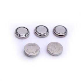 Батарейка LR1130, AG10, LR54, 390, G10, 389