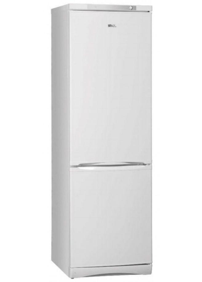 Двухкамерный холодильник Stinol STS 200