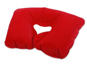 Подушка надувная «Сеньос» (арт. 839401)