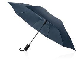 Зонт складной «Андрия» (арт. 906152)
