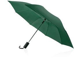 Зонт складной «Андрия» (арт. 906153)