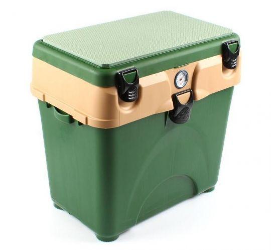 Ящик  зимний  Aelita A-Box