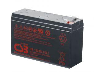 CSB HR 1224W