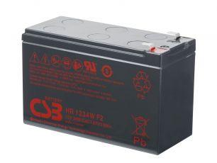 CSB HR 1234W