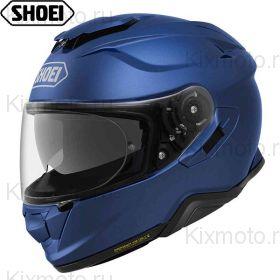 Шлем Shoei GT-Air 2, Синий матовый
