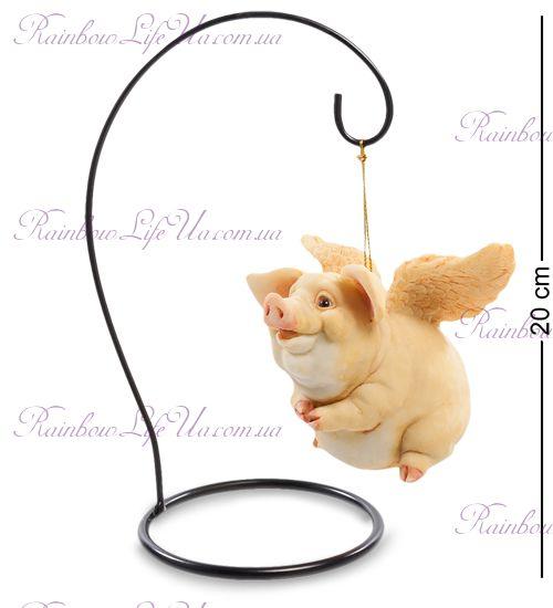 """Фигура летающая свинья """"Sealmark"""""""