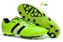 Бутсы проф. футбольные детские Sito Predator Yellow  III