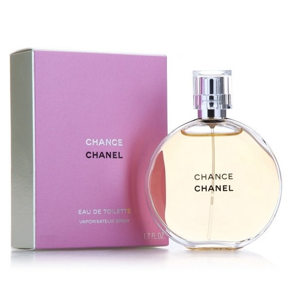 Chance Toilette 100 ml