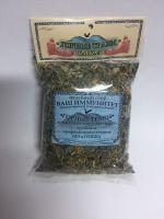 Сбор трав целебный - Ваш иммунитет - 60 гр