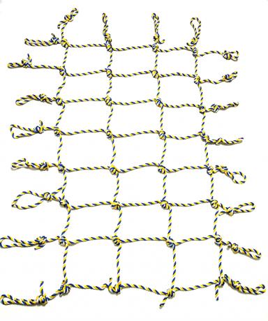 Сетка к ДСК дачный 1,5 х 2 м КМС