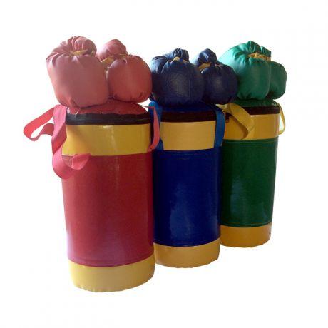 Набор боксерский КМС детский № 2