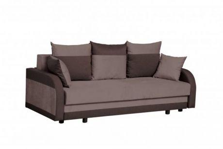 Диван - кровать Аджио