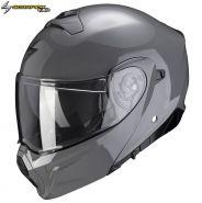 Шлем Scorpion EXO 930 Solid, Серый