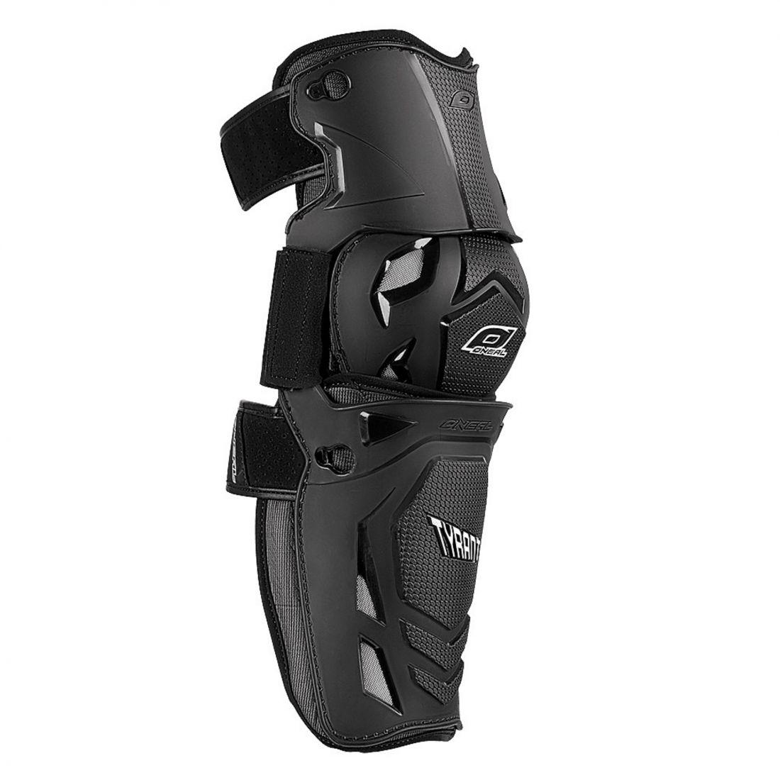 Защита колена TYRANT L/XL