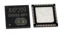 Микросхема контроллер питания (AXP209)