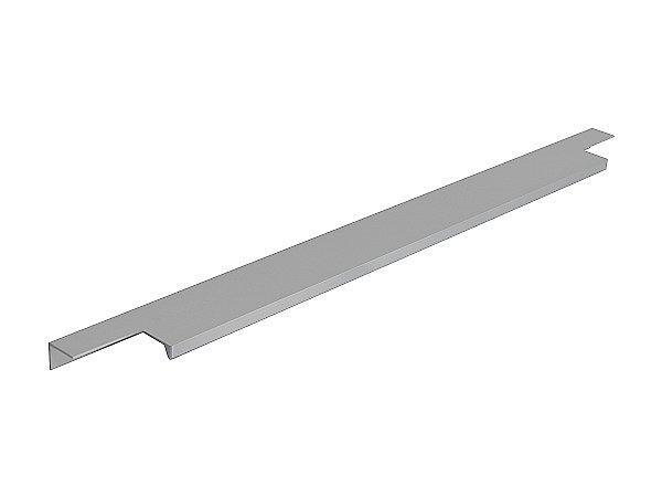 Ручка торцевая мебельная Т-2 (496)