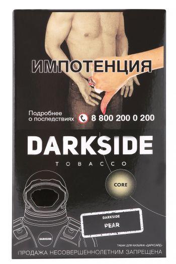 Darkside Core - Pear