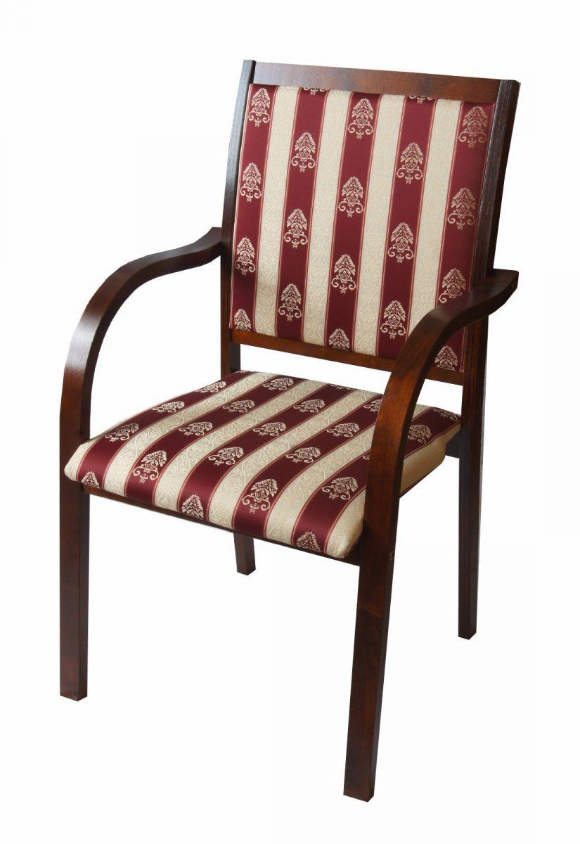Кресло мягкое Элегант