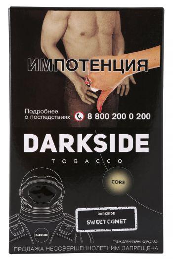 Darkside Core - Sweet Comet