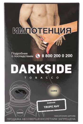 Darkside Core - Tropic Ray