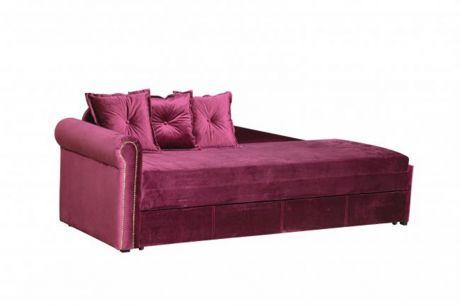 Диван - кровать Травиата