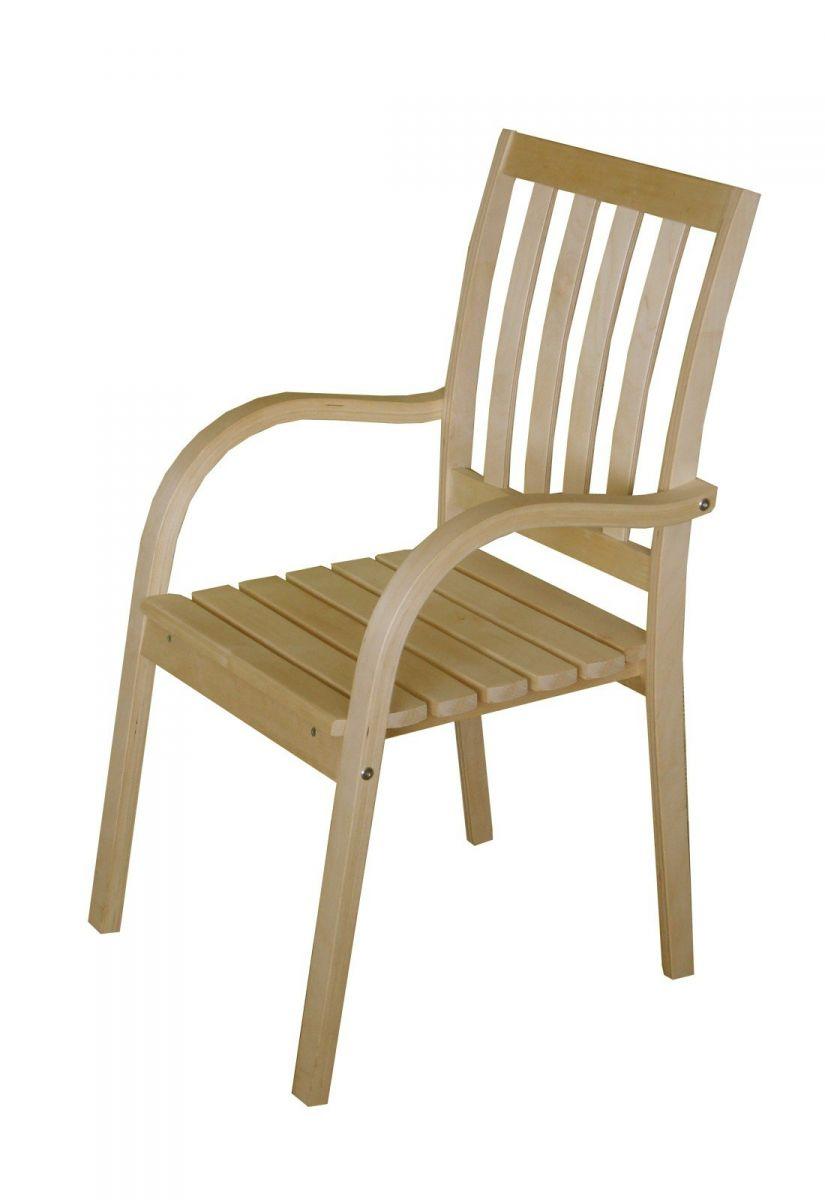 Кресло дачное Элегант