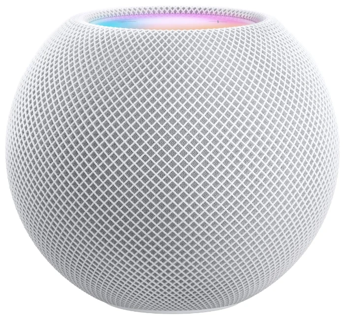 Умная колонка Apple HomePod mini (White)