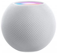 Умная колонка Apple HomePod mini (White)