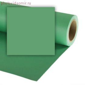Фон бумажный Colorama LL CO264, 2.72x25 м Apple Green
