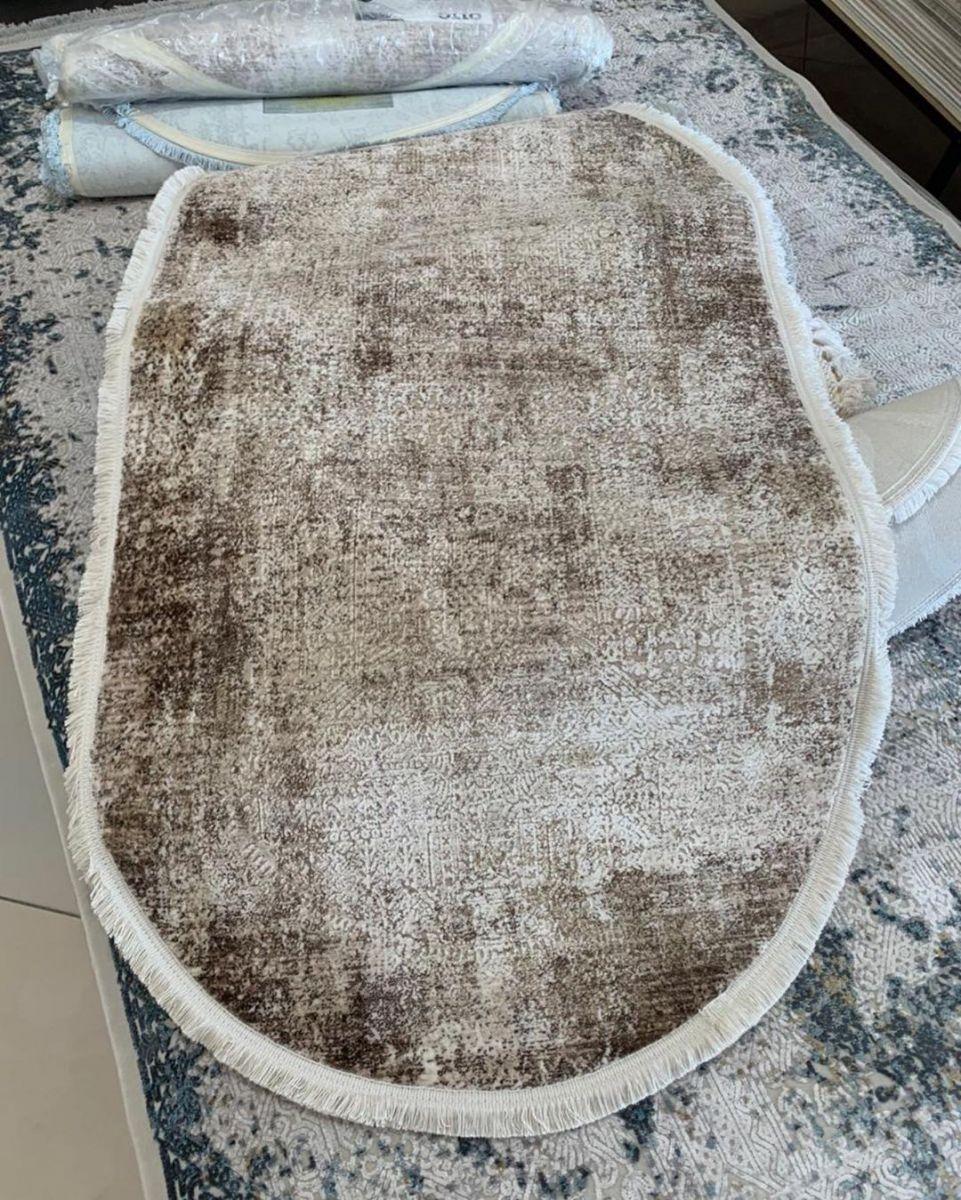 коврики прикроватные