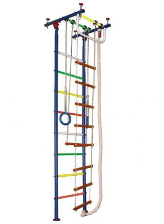 Детский спортивный комплекс Вертикаль-Юнга 1М Г